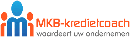 mkbkredietcoach logo